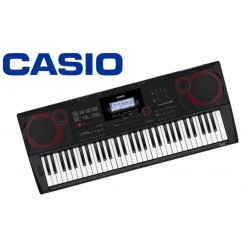 CASIO  CT-X3000 卡西歐 CTX3000 61鍵 電子琴