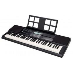 CASIO CT-X800 卡西歐 CTX800 61鍵電子琴